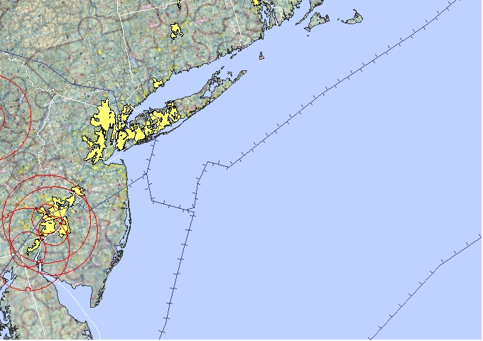 FAA Temporary Flight Restrictions -- Graphics on zip codes for south jersey, pump station map south jersey, map of route 80 exit 12 new jersey, lakes and rivers in south jersey,